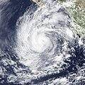 Hurricane Adrian Jun 20 1999 1745Z.jpg