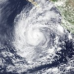 Hurricane Adrian Jun 20 1999 1745Z.jpg