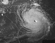 Hurricane Diana 1984 satellite image at peak.jpg