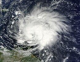 Huracán Tomas 2010-10-30 1429Z.jpg