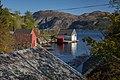 Husevåg Husevågøy Nordfjord tunliweb 13.jpg