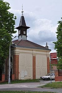 Hustopeče-evangelický-kostel2015g.jpg