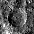 Hutton lunar crater LROC.jpg