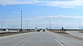 Hwy 8, Road to Winnipeg, West St. Paul (500512) (14332441801).jpg
