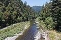 Hwy CA1 US101 2 South Fork Eel River.jpg
