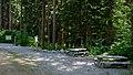 Hydraulic Picnic Site - panoramio.jpg
