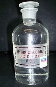 180px Hydrochloric acid 05