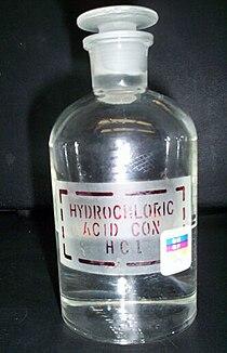 Hydrochloric acid 05.jpg