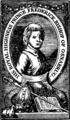 Hymns for the Amusement of Children - Frontispiece.png