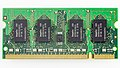 Hynix HYMP112S64CP6-3891.jpg