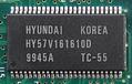 Hyundai HY57V161610D.png