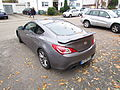 Hyundai MM 01 (fcm).jpg