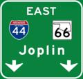 I-44 SH66 EAST,Joplin.png