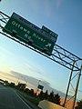 I-75, Exit 209 Signage.jpg