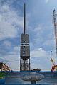 I360 Brighton - construction.JPG