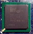 I82801EB ICH5 croped.jpg