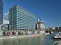 IBM Building Donaukanal.jpg