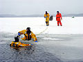 ICE TRAINING DVIDS1075508.jpg