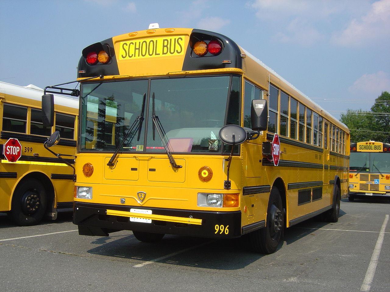Loudoun County Vehicle Property Tax Records