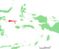 ID Sula islands.PNG