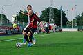 IF Brommapojkarna-Malmö FF - 2014-07-06 18-49-23 (7017).jpg