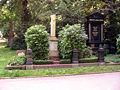 IMG 6467-Ostfriedhof.JPG