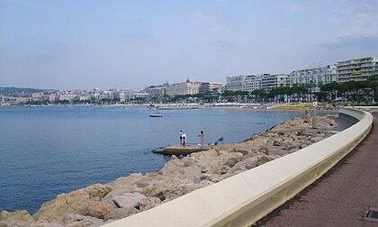 IMG Cannes croisette.JPG