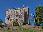 IMG Hambacher Schloss 8284.jpg