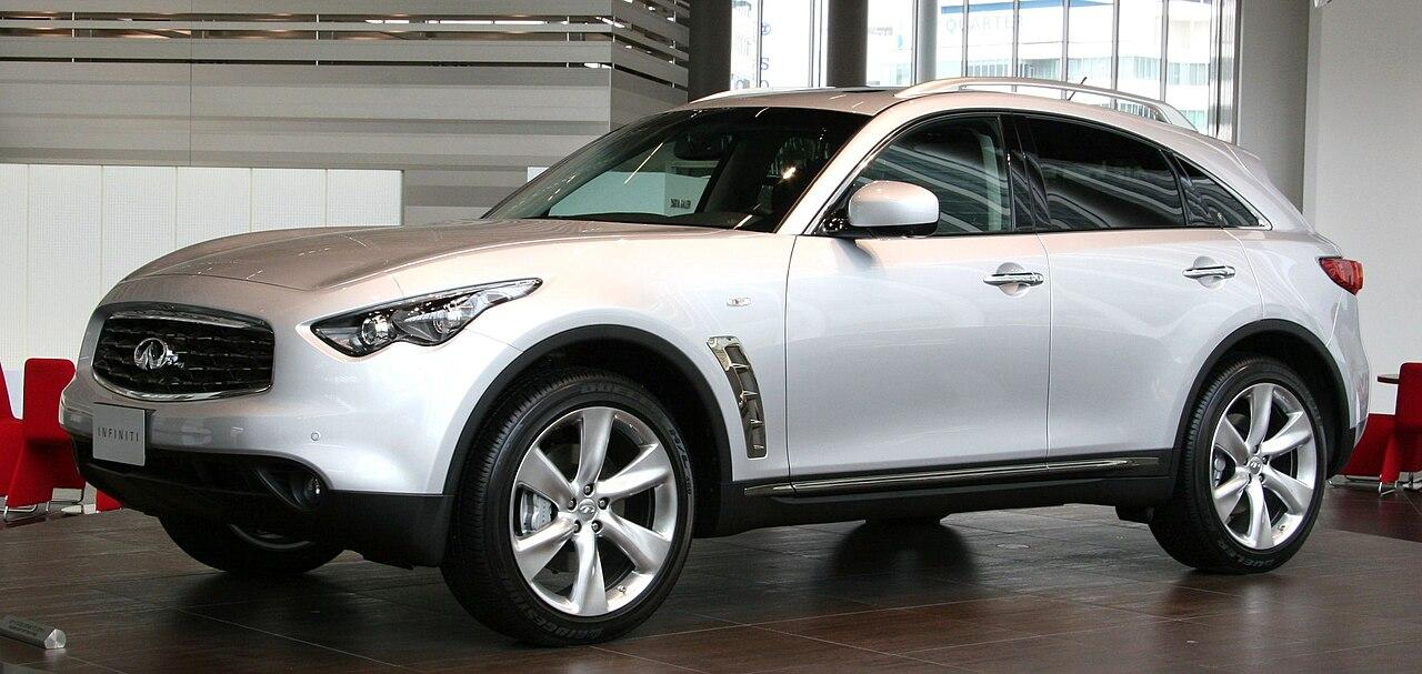 automobiles infinity sedans hybrids homepage hero suvs infiniti ximg abu crossovers dhabi mobile luxury and full