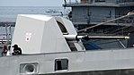INS Satpura - SRGM Main Gun.jpg