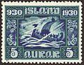 ISL 1930 MiNr0126 mt B002.jpg