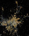 ISS-062-E-112756 (Ankara).jpg