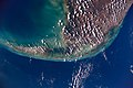 ISS-42 South Florida and Key West.jpg