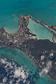 ISS-43 Providenciales International Airport in the Turks and Caicos Islands.jpg