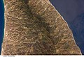 ISS017-E-9784 - View of Sicily.jpg