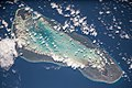 ISS051-E-41204 - View of Seychelles.jpg