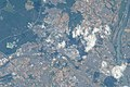 ISS052-E-8305 - View of Germany.jpg