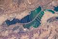 ISS059-E-114448 - View of Israel.jpg