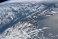 ISS062-E-96483 - View of the South Island of New Zealand.jpg
