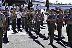 I Corps Band partners with Royal Australian Artillery Band 150712-A-UG106-239.jpg