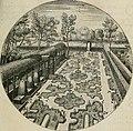 Iacobi Catzii Silenus Alcibiades, sive Proteus- (1618) (14563217477).jpg