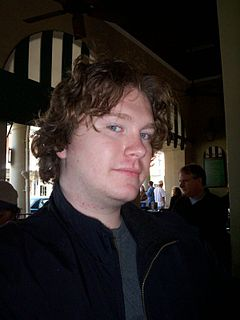 Me in New Orleans, 2007