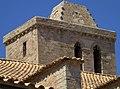 Ibiza Town Cathedral - panoramio.jpg