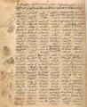 Ibn Arabi Books.png