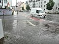 Iburger Straße Regen.jpg