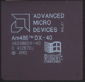 Ic-photo-amd-Am486DX-40.png