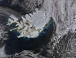 Iceland covered in snow.jpg