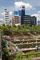 Ichigaya Station (6146629914).jpg