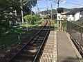 Ichihara station level crossing 20200523.jpg