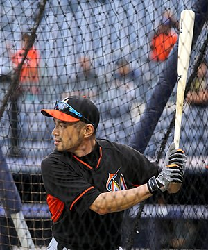 Hit (baseball) - Ichiro Suzuki has recorded the most career hits across top tier professional leagues, combining his current Major League hits with his previous 1,278 hits in Nippon Professional Baseball.